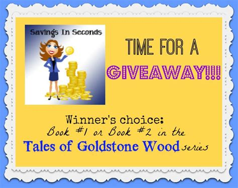 tales of goldstone wood coloring book books faeries featuring tales from goldstone wood