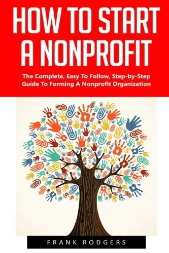 the non humorist s handbook how to easily add humor to your speeches books how to start a nonprofit the complete easy to follow