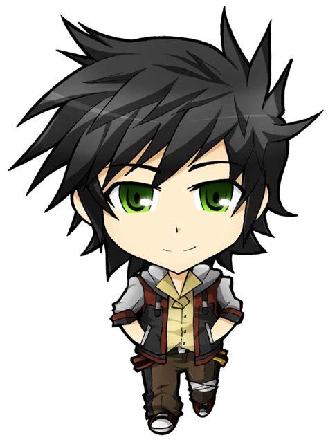 anime chibi images for gt cute boy anime chibi chibi boy pinterest