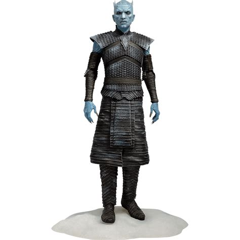 Of Thrones Nights of thrones king figure 211 from