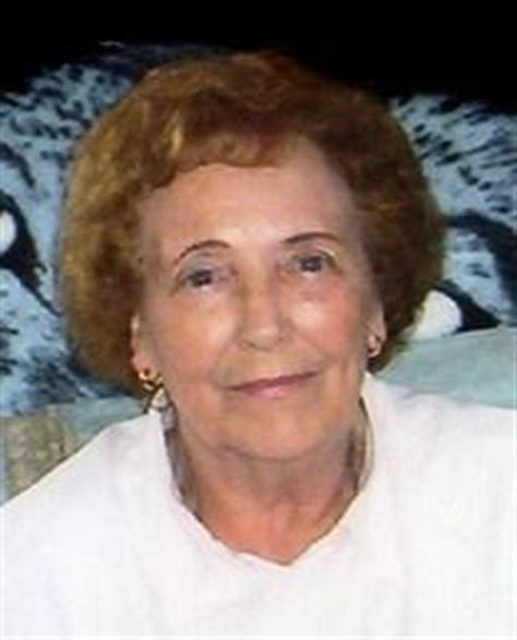 shirley newman obituary funeral home upland ca