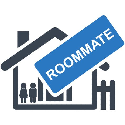 Room Mate Finder find a roommate near marquette cus housing roommate finder