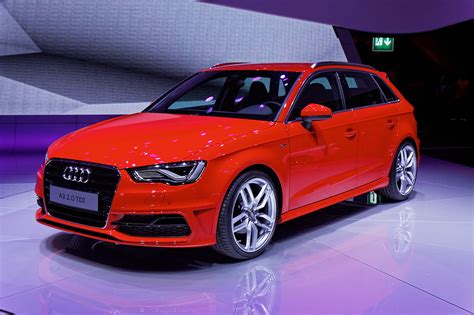 Audi A3 8p Cabrio by 2015 Audi A3 Cabrio 8p Pictures Information And Specs