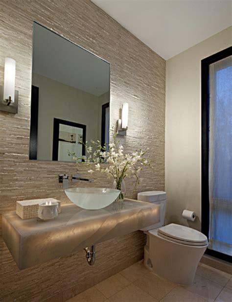 Kleines Bad Einrichten Bilder by Kleines Bad Einrichten Gl 228 Nzende Ideen F 252 Rs Badezimmer