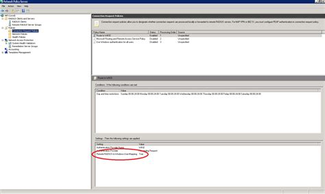 how to add two factor authentication to nps gt gt 16 great