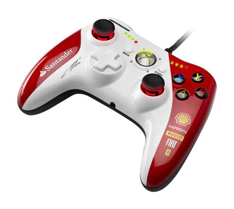 best f1 xbox 360 top 10 pc controllers and gamepads