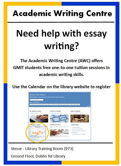Business Essay Writing Service by Help With Writing Essay Writing Service