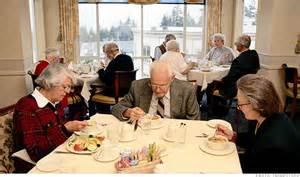 nursery home nursing home costs top 80 000 a year apr 9 2013