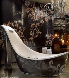 shoe bathtub 1000 images about shoe tub on pinterest bathtubs