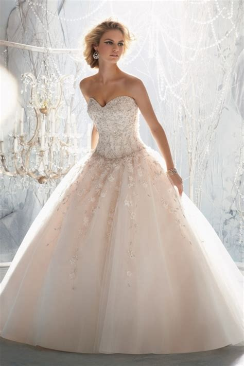hochzeitskleid ball ball gown wedding dresses with sweetheart neckline and