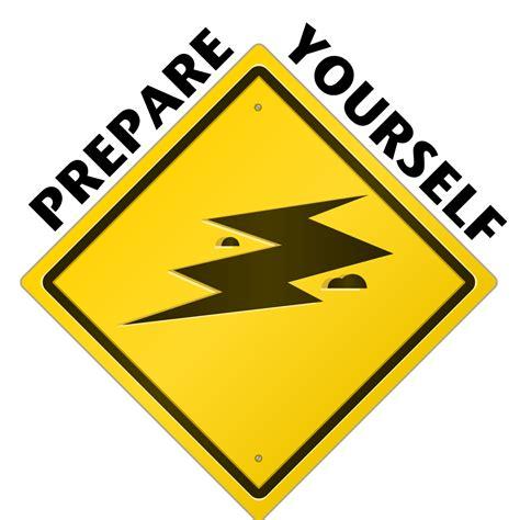 earthquake prevention oklahoma insurance department earthquakes
