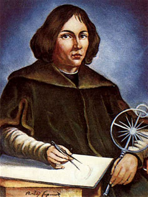 copernicus biography for students scientists famous scientists great scientists