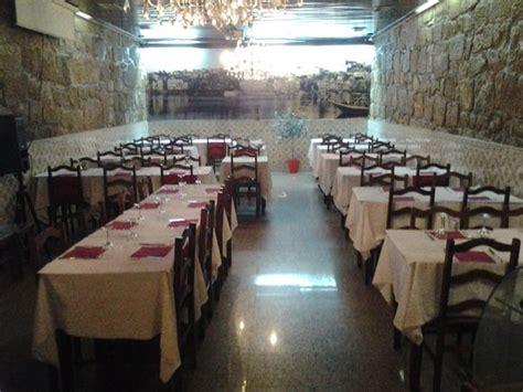 porto restaurant sala de jantar photo de restaurante douro porto