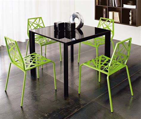 modern kitchen chairs amazing modern kitchen chairs hd9l23 tjihome