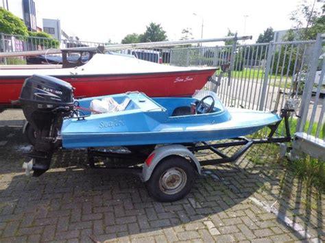 speedboot kopen tweedehands speedboten groningen tweedehands en nieuwe artikelen