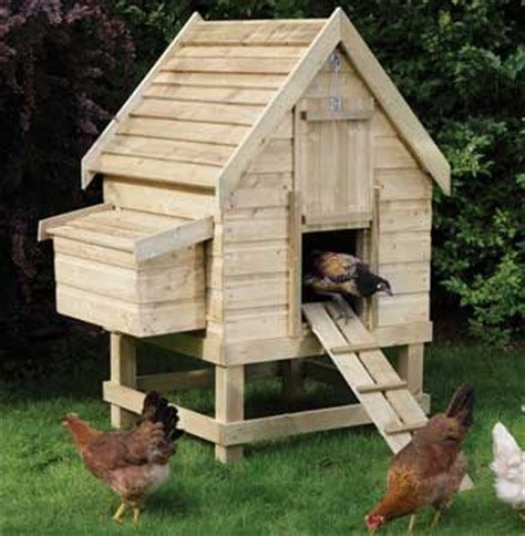 dog house chicken coop dog house size chicken coop chickens pinterest