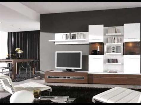 muebles molina de segura muebles capel de molina de segura