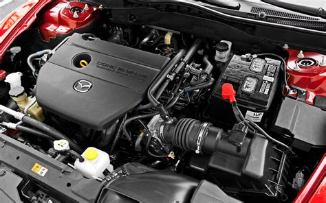 mazda motor venta de motor basico mazda 6 guatemala pbx 2208 8700