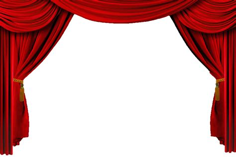 carpet and drapes red curtain 1 gif 1600 215 1067 red pinterest