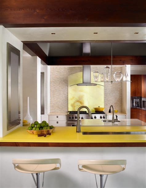 traditional kitchen stainless steel appliances granite alternatives to granite kitchen traditional with
