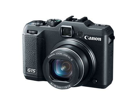 Canon Powershot G12 Hs Made In Japan Original Set where to buy cheapest canon powershot g15 deals