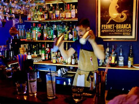 top cocktail bars london the 50 best london cocktail bars time out london