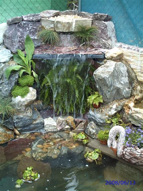 imagenes de jardines y cascadas cascadas y fuentes para el jard 237 n recopilaci 243 n de fotograf 237 as