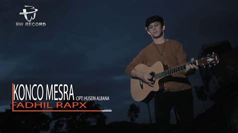 download mp3 gratis konco mesra download lagu konco mesra ndx a k a rapx lirik mp3 girls