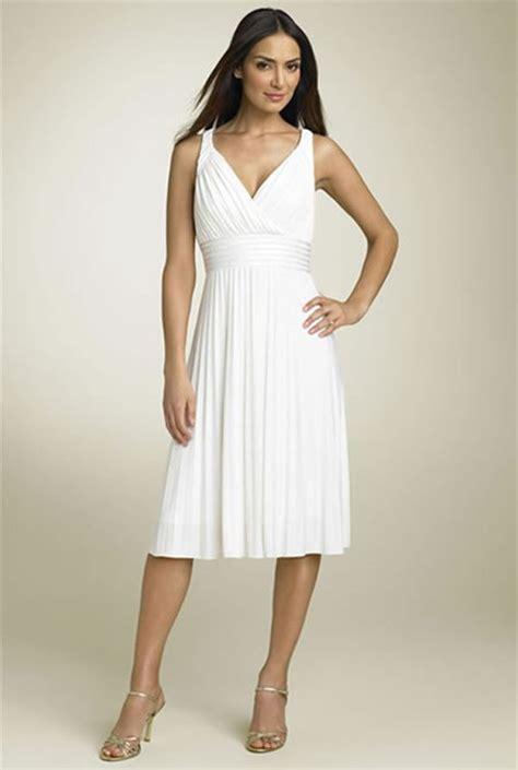 The Dressmarket Second Wedding Dresses Hippyshopper by Second Wedding Dresses Informal Wedding