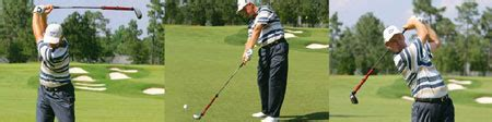 ernie els swing tempo ernie els training system review review training the