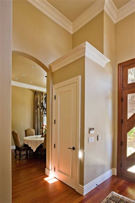 Exterior Doors Bay Area Entry With Glass Front Door Installation By Bay Area Contractor Eclectic Entry San