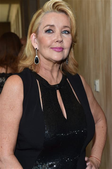 melody thomas scott 2015 melody thomas scott pictures the 41st annual daytime