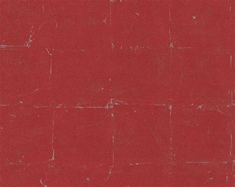 wallpaper for walls price in bangladesh distressed tiles wallpaper in red design by bd wall