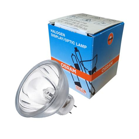 osram projector ls price a1 231 halogen l with reflector mr16 64627 hlx efp gz6 35