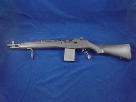 Termurah Bb Bullets Airsoft Mingyang Japan 0 40 G 0 40g 6mm Black tokyo marui m14 socom cqb aeg airsoft tiger111hk area