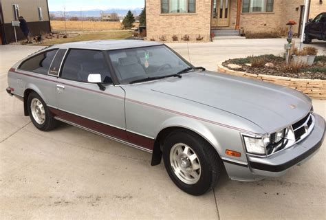 toyota coupes 2 1979 toyota celica gt rusty but trusty 1979 toyota celica supra 5 speed for sale on bat auctions sold for 5 001 on february 2 2016