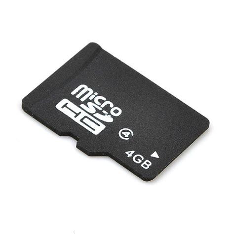 Kamera Cctv Outdoor Micro Sd Free 4gb 4gb micro sd card home security 1st
