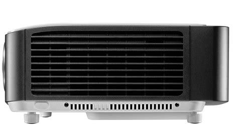 Proyektor Benq W1400 benq w1400 produktinfo hjemmekino no