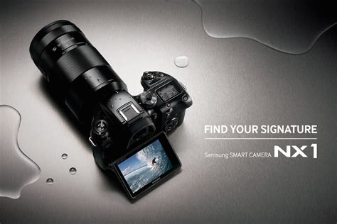 Samsung Smart Nx1 Major Samsung Nx1 Firmware Update Coming Soon Daily News