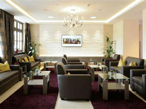3d wandpaneele wohnzimmer tv wandpaneel 35 ultra moderne vorschl 228 ge