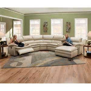 curved sectional sofa with recliner curved sectional sofa with recliner for forever