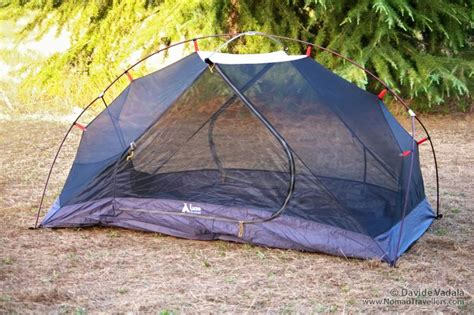 best fan for tent cing luxe firefly tent review best tent 2017