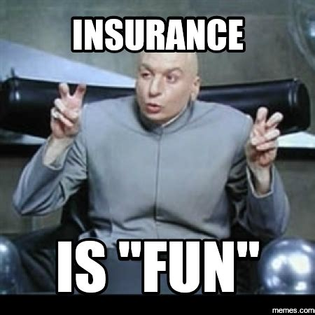 Insurance Meme - home and auto insurance new best books