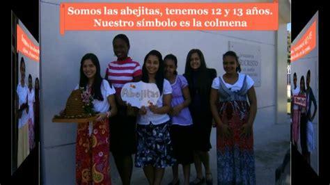 imagenes sud para mujeres jovenes tertulia de la excelencia mujeres j 243 venes villa olga 2012