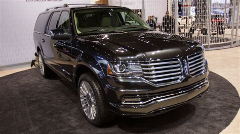 lincoln navigator height 2015 lincoln navigator weight price interior msrp redesign