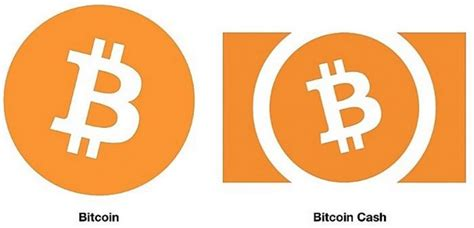 bitcoin svs  logo  suspiciously   original btcs
