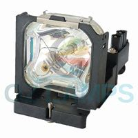 Proyektor Acer Pd 311 original bulb inside projector l for acer pd311 ec