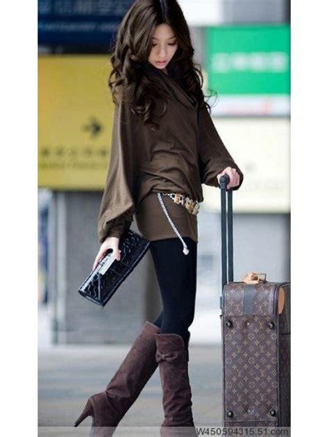 Atasan Fashion Wanita At13618 baju atasan fashion korea gudang fashion wanita