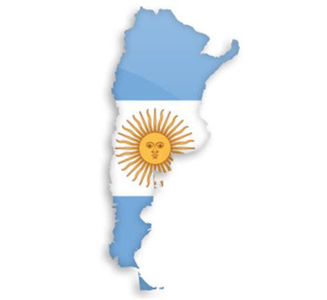consolato argentino roma consulado roma