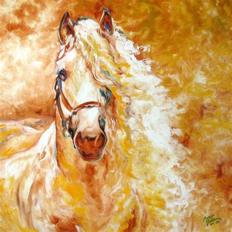 painting horses paintings by marcia baldwin and design